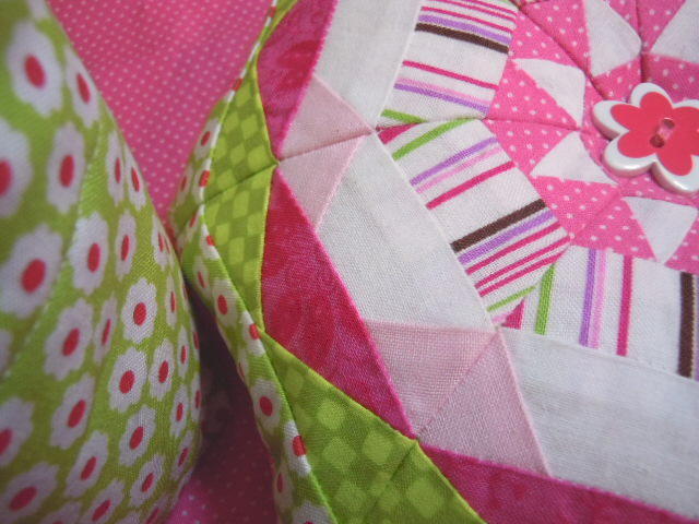 Tag » diagonal setting Archives - Cali QuilterCali Quilter