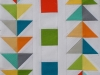 Quilt Con Entry