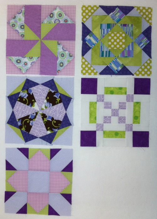 Tag Electric Quilt Archives Cali Quiltercali Quilter