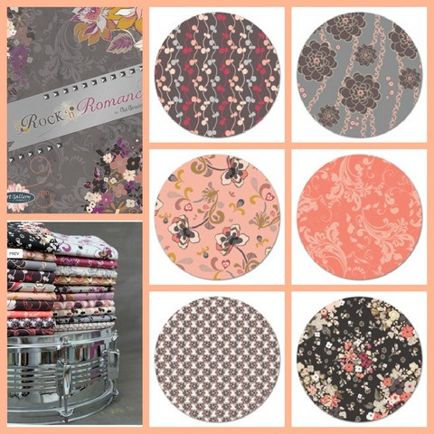 rock-and-romance-fabrics-used
