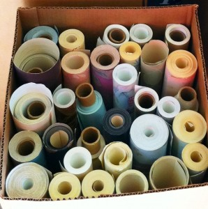 fabmo-wallpaper-sample-298x300