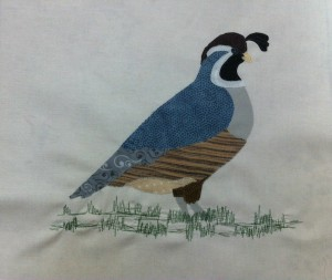 GoodQuail