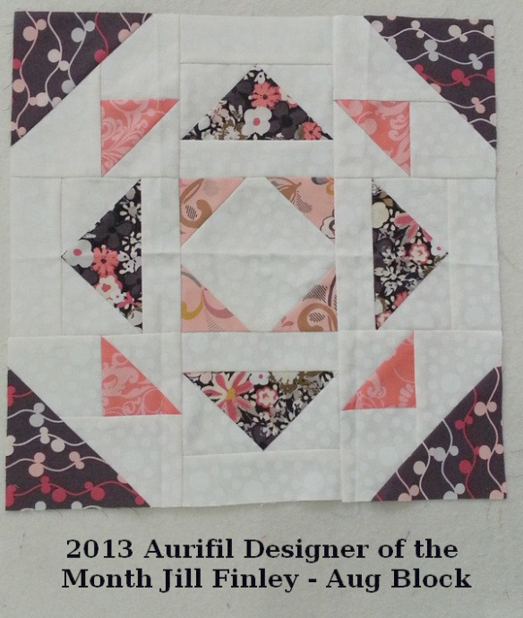 aurifil-block-of-the-month-aug-by-jill-finley
