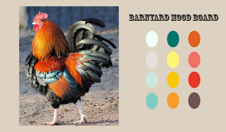 Barnyard-Mood-Board