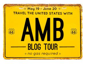 blogtour_date
