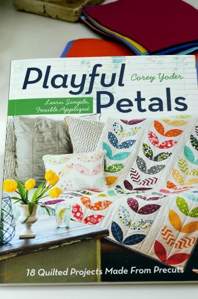 playfulpetals
