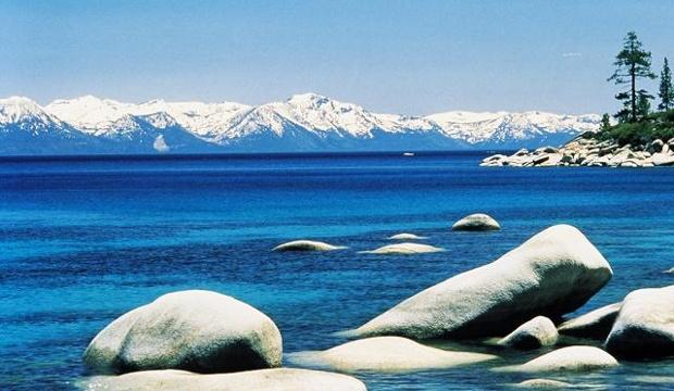 lake-tahoe-snow-2008-jpg