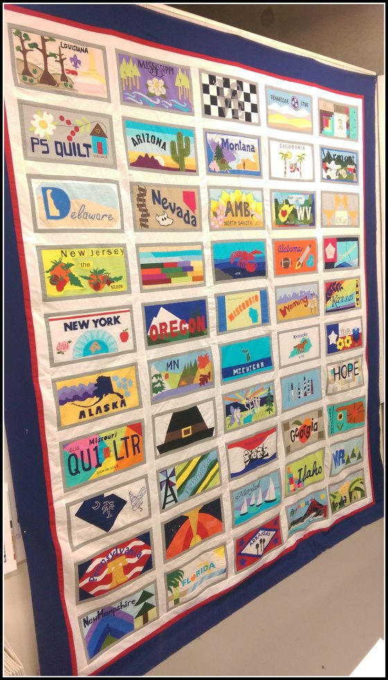 amb-license-plate-quilt (2)