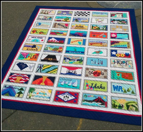 amb-license-plate-quilt (3)