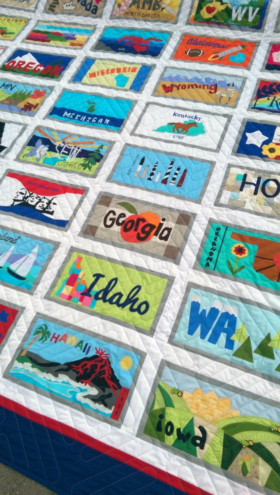 amb-license-plate-quilt (4)