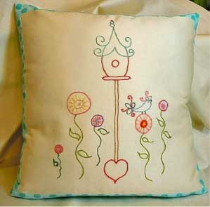 aviary_embroidered_pillow_pattern